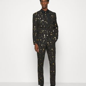 OppoSuits FANCY FIREWORKS - Costume
