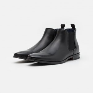Pier One Bottines