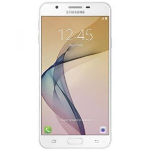 SAMSUNG Galaxy J7 16 go Or