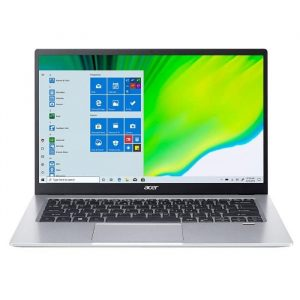 "Ordinateur Portable 14 "" ACER Swift SF114-33-C7DU"