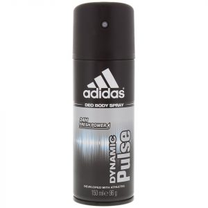 Déodorant Adidas Dynamic Pulse 150 ml