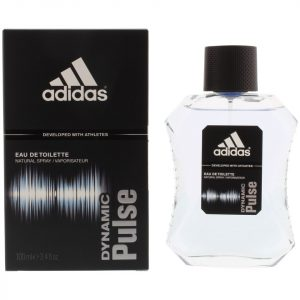 Adidas eau de toilette Adidas Dynamic Pulse          100 ml