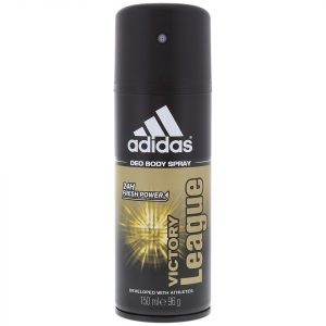 Déodorant Adidas Adidas Victory League 150 ml